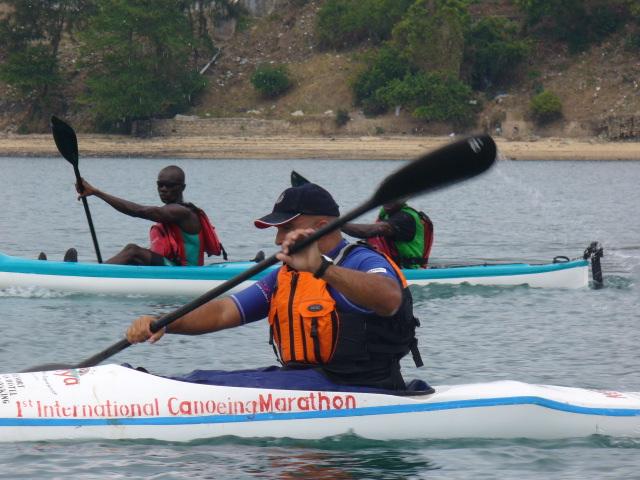 2008 – Malindi Mombasa