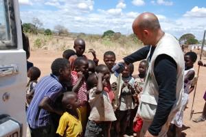 f-gambella Kenya-2010-Amref001