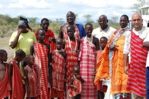 f-gambella Kenya-2010-Amref002