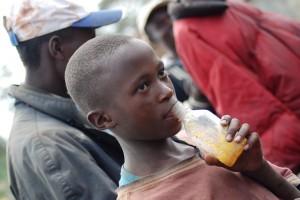 f-gambella Kenya-2010-Amref003