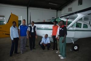 f-gambella Kenya-2010-Amref020