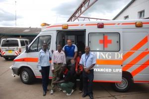 f-gambella Kenya-2010-Amref023