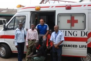 f-gambella Kenya-2010-Amref024