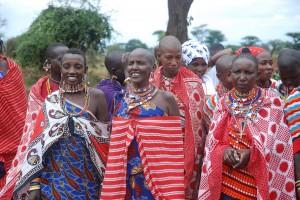 f-gambella Kenya-2010-Amref030