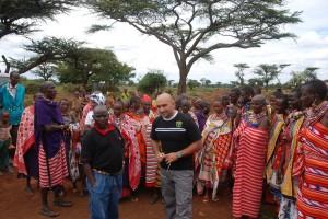 f-gambella Kenya-2010-Amref031