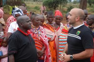 f-gambella Kenya-2010-Amref032