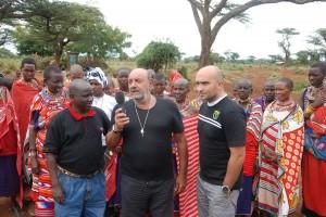 f-gambella Kenya-2010-Amref033