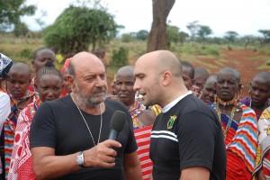 f-gambella Kenya-2010-Amref035