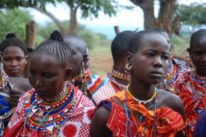 f-gambella Kenya-2010-Amref051