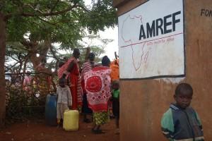 f-gambella Kenya-2010-Amref058