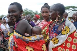 f-gambella Kenya-2010-Amref070