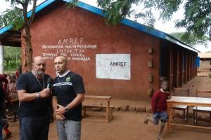 f-gambella Kenya-2010-Amref071