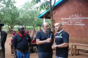 f-gambella Kenya-2010-Amref074