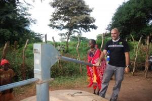 f-gambella Kenya-2010-Amref102