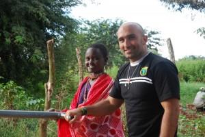 f-gambella Kenya-2010-Amref103