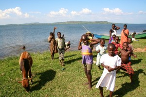f-gambella Lake Victoria-2010-new 041