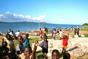 f-gambella Lake Victoria-2010-new 044