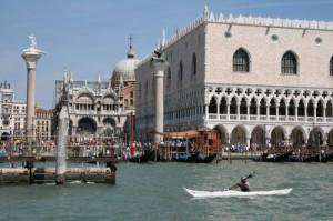 fg venezia6