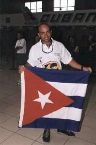 cancun havana006