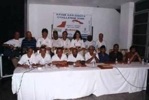 cancun havana009