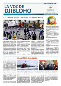 A3-GHD Edition4 Newsletter spanish-1