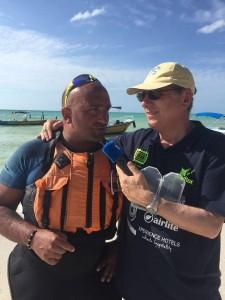 f-gambella yucatan--2016002