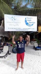f-gambella yucatan--2016007