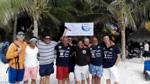 f-gambella yucatan--2016008