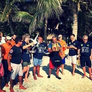 f-gambella yucatan--2016021