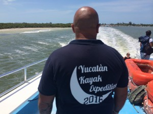 f-gambella yucatan--2016023