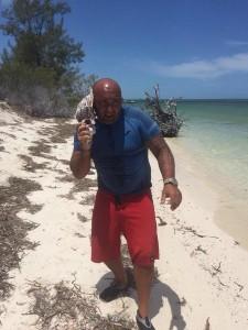 f-gambella yucatan--2016033