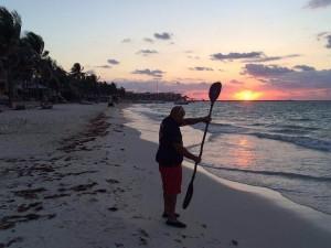 f-gambella yucatan--2016034