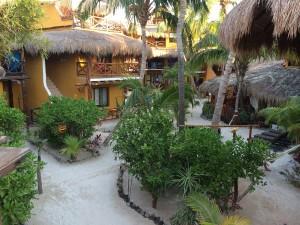 f-gambella yucatan--2016048